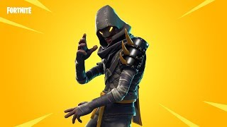 Wie bekomme ich THE CLOAKED STAR in Fortnite Save The World + GAMEPLAY