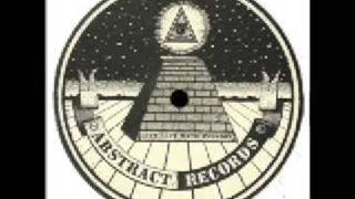 Snowdome / Twisted Systems Vol.1 - Murdoch Most Foul - Abstract records - Hessentag 1994