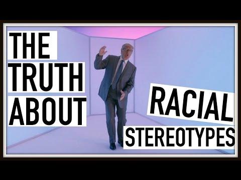 Orlando Jones Dismantles Racial Stereotypes