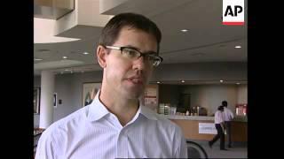 WRAP UN spokesperson, Aus FM statements on Myanmar ADDS Thai aid