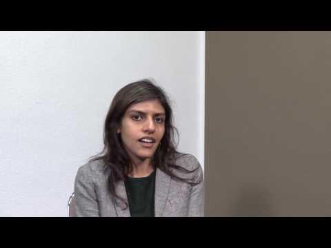 Sex Dating und Beziehungen Indien