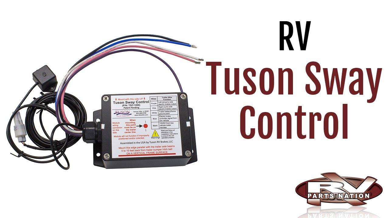 maxresdefault tuson sway control youtube dexter sway control wiring diagram at honlapkeszites.co