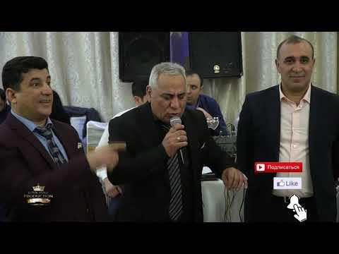 Afiq Qarabağlı Ziyafəddin Xəlilov Fəridin Toyu Saratov 2019 Yeni Qocalıq Haqqında