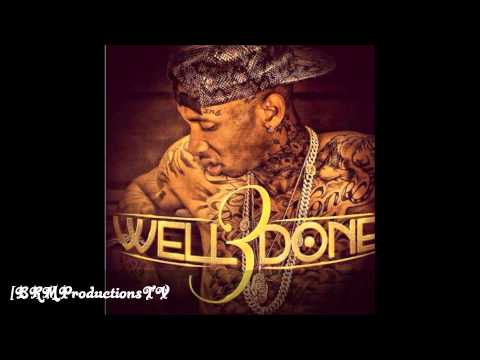 Tyga ft Honey Cocaine  King Company Well Done 3 +download New