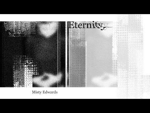 I49 (Full Song Audio) - Misty Edwards