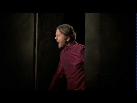 Andrzej Wajda Zemsta 2002 chunk 2 from YouTube · Duration:  12 minutes 29 seconds