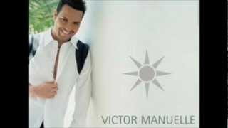 Victor Manuelle - Remix de Exitos II