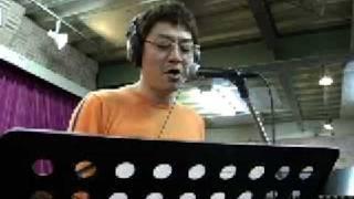 エスタシオンバンド tamaバージョン 作詞 稲葉耕作 作曲 タマ伸也 CD発...