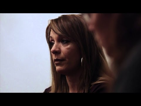 SIX FEET UNDER - SHOCKING Homicide | Crime Investigation DOC