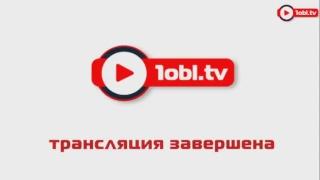 Прямая трансляция пользователя Аргаяш ТВ