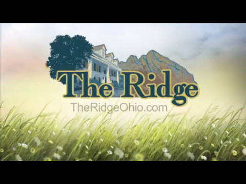 The Ridge Ohio Inpatient Drug & Alcohol Rehab In Cincinnati Ohio