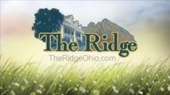The Ridge Ohio Inpatient Drug & Alcohol Rehab in Cincinnati Ohio