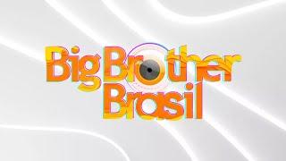 musica do Big Brother Brasil.fammedia16