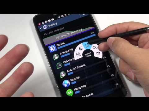 NOTE 3 Review: All You Need to Know