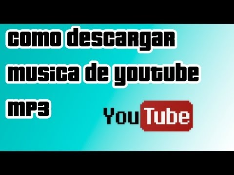 como-descargar-música-mp3-de-youtube-gratis-[2014]