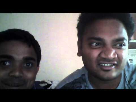bahubali kalakeya dialogues funny spoof