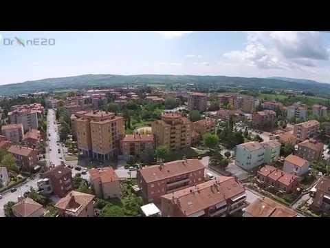 Jesi by drone20.net