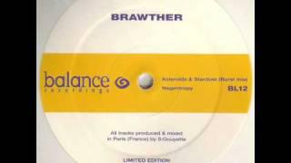 Brawther - Negentropy - Balance 12