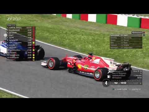 Online Racing Club - Club Serie III - Japan