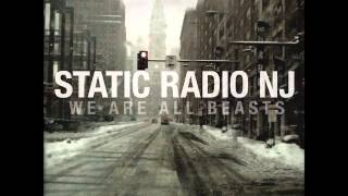 Watch Static Radio Nj Geeks video