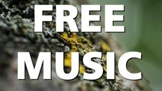 Huma Huma - Grassy Hill [ALTERNATIVE & PUNK / BRIGHT] free & no copyright