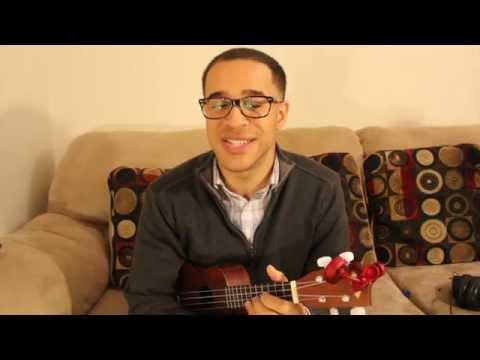 easy-ukulele-songs---free-ebook-(intro-video)