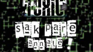Gambar cover Sak Pare Ann Ale by ToXiC