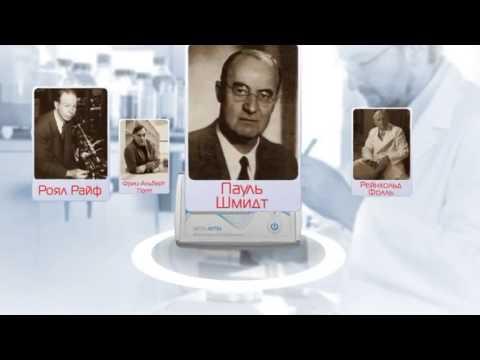 папилома лечение и профилактика