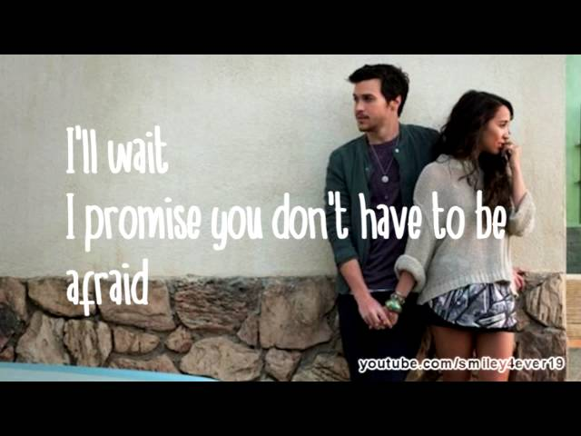 Alex Sierra Little Do You Know Lyrics Genius Lyrics