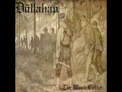 Dullahan: The Wood Cutter... (Full EP)