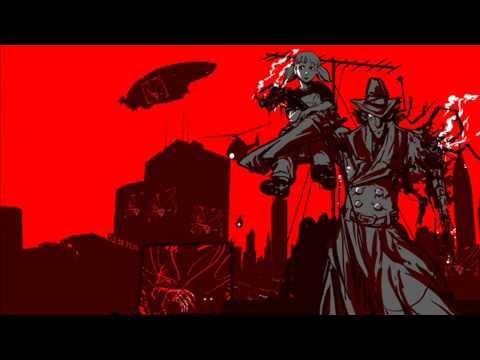 DJ Clyme - Claw's Revenge(inspector gadget theme remix)[Dance]