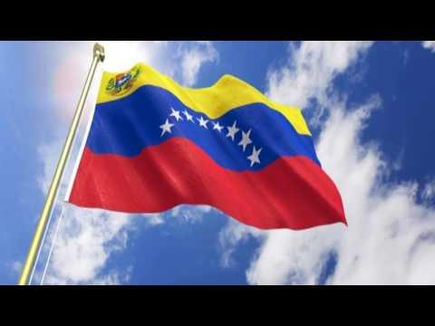 Mujer Venezolana Habla Lo Que Ella Vivió En Venezuela