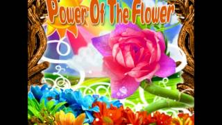 Harmonic Frequency - Power Of The Flower [Full Album]