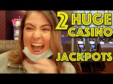 RECORD BREAKING - MASSIVE HANDPAY on DANCING DRUMS HIGH LIMIT SLOT on $44/SPIN!