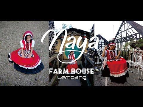 naya-di-farm-house-lembang-bandung