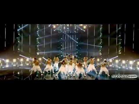 Download مقطع جميل و مؤثر من فلم  Any Body Can Dance 2 واجمل رقص هندي