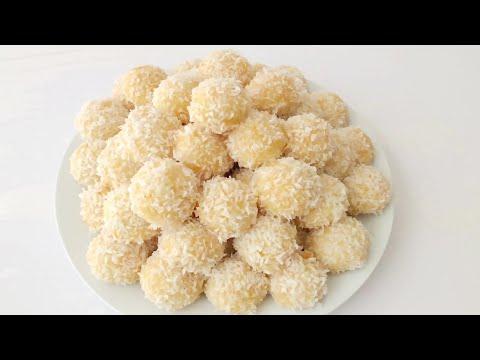 boules-coco-(ou-gâteaux-richbond)-ultra-moelleuses-facile-a-préparer/(eid-cookies-recipe)