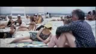 «دبي السينمائي» يحتفل بالذكري الأربعين لـ«الفك المفترس» (فيديو)