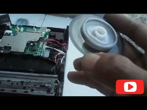 tutorial-cara-servis-printer-brother-t300-rusak-error-clean-unable-8f-!!