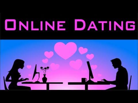 dating in toledo ohio