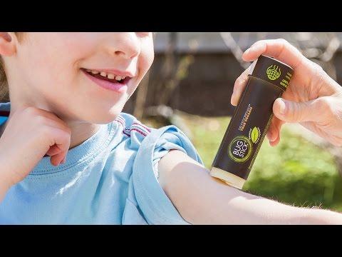 Dr. Fedorenko True Organic - Bug Repellent