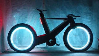 7 New Inventions That Will Blow Your Pants Off #35