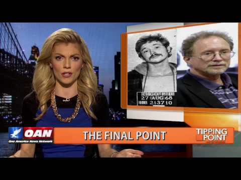 .@Liz_Wheeler: Make no mistake: This was political violence committed by a left-wing extremist.
