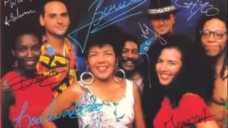 الاغنية البرازيلية الشهيرة لمبادا 1989 جودة عالية Kaoma - Lambada HQ