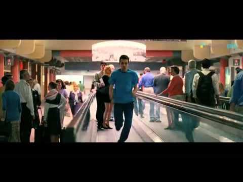 TROP BELLE - Bande-annonce [HD-VF]
