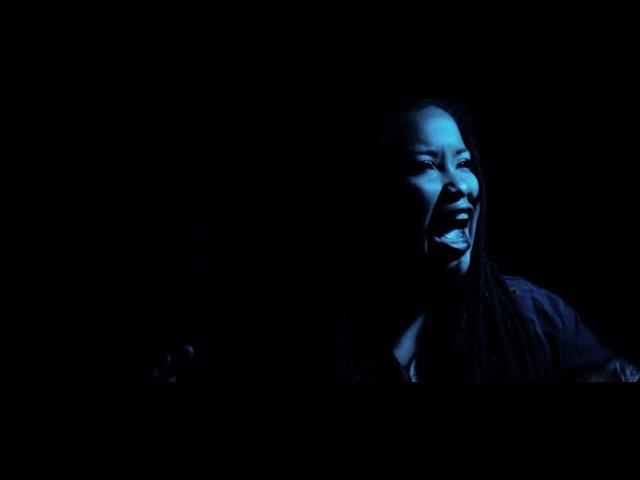 Ysabel Omega - Luz de Luna (Videoclip Oficial)