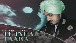 New Punjabi Song 2021   Tutyea Taara    Prince Jabbal   Boss life studio   New Songs 2021