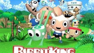 CGRundertow RIBBIT KING for PlayStation 2 Video Game Review