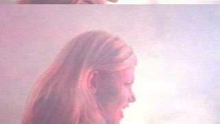 Marnie Stern - Transformer (Official Music Video)