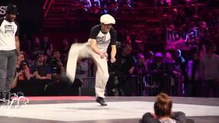 p lock j soul vs masato cio   locking semi finals   juste debout   step x step dance